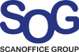 scanofficegroup